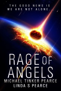 RageofAngels_Ebook
