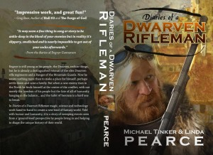 Pearce_DwarvenRifleman_rev1-2SMALL